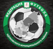 Чемпионат ЩМР по футболу 11х11