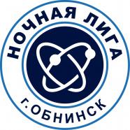 Чемпионат по мини-футболу г. Обнинск