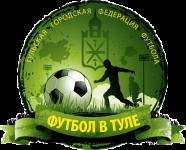 Летний кубок Тулы по мини-футболу