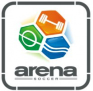Чемпионат Соккер Арены