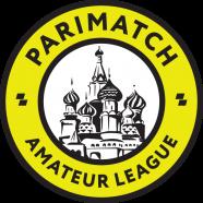Parimatch Amateur League