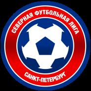 6Х6 ВЕСНА 2019 / Северный дивизион