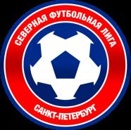 8Х8 Южный дивизион