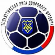 Тольяттинская Мини-футбольная Лига