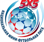 Премьер-Лига А