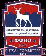 МФ. Первенство НН. Первая лига