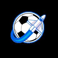 Мини-футбольная лига Самарского университета