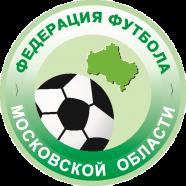 Первенство МО по мини-футболу U17
