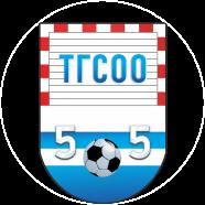 Чемпионат г. Таганрога среди детско-юношеских команд 2009 г.р.