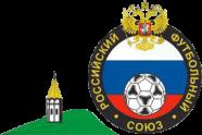 СФФ Сибирь