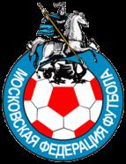 ЗПМ. Клубная Лига U14
