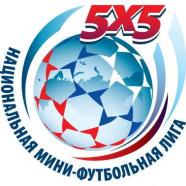 Премьер-Лига Б