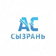 Х Юбилейный фестиваль Юные Таланты в городе Сызрань 2010 г.р