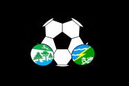 ОРИОН-Открытый Чемпионат Конаковского р-на по мини-футболу.