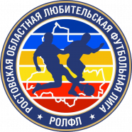 Летний Кубок 8x8