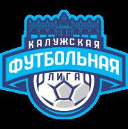 Супер лига КФЛ