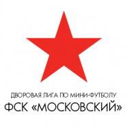Зимний турнир ДЛМФ «Родина»