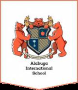 School championship