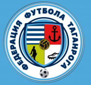 Кубок Открытия по мини-футболу - высшая лига