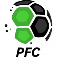 Чемпионат Лето  | Premier Football Cup. Регулярный Чемпионат