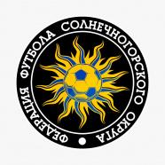 Первенства и Кубок  Солнечногорского  округафутболу 11х11 среди мужских команд