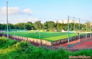 Реалспорт Арена (Зябликово)