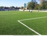 Торпедо (2 поле)