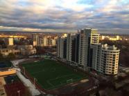 """Стадион МБОУ """"Лицей №32"""""""