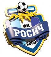 Стадион Московский