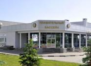БГТУ им. В.Г.Шухова