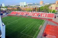 SK Novyye Khimki