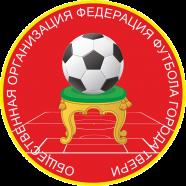 AMATEUR Tver 8x8 Первая лига