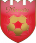 Клубная Лига U13