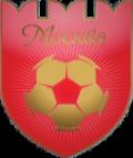 Клубная Лига U15