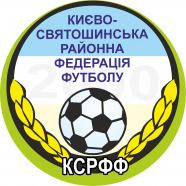 Кубок з пляжного футболу