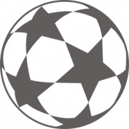 Зимний Чемпионат 2016-2017 Первая Лига