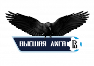 Высшая Лига НИУ ВШЭ по футболу