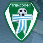 Летнее первенство г. Таганрога по мини-футболу
