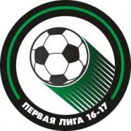 Открытое Зимнее Первенство г. Таганрога, Первая лига
