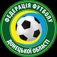 Чемпіонат Донецької області з футболу