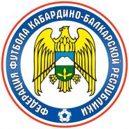 Зимний чемпионат КБР (Высший дивизион)