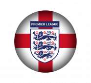 Англия - Premier League