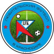 3я Лига LFK 9X9 (2й сез 2020)