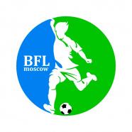 Летний чемпионат 6+1 BFL высшая лига