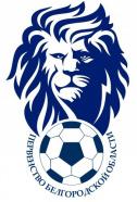 Первенство Белгородской области по футболу