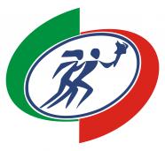Чемпионат Минспорта Вторая Лига