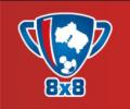 Лига чемпионов (Чемпионат) Московской области