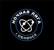 Летний Чемпионат г. Обнинска