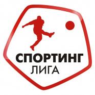 Первый дивизион Спортинг