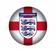 Англия - Championship